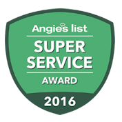 Angie's List Super Service Award.png