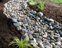Yard Drainage Solutions For Madison Chatham Morristown